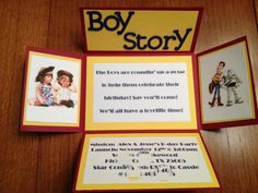 26 Best Cumpleanos Images On Pinterest Toy Story Invitations Toy