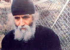 Elder Paisios: Judgmentalism and the Spiritual Life Don't Go Together