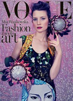 Mia-Wasikowska-Vogue-Australia-March-2014-01