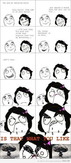 funny or die =))