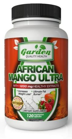 Nuevo producto natural para adelgazar