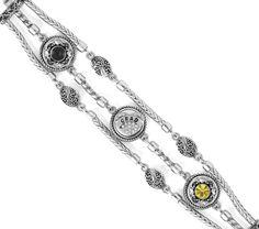 Snap Jewelry 18mm White Mary Kay Snap