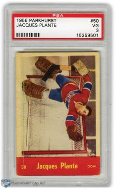 mes top 20 Montreal Canadiens, Hockey Cards, Plantar, Auction, Classic, Sports, Top, Cards, Derby