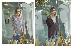 LAmade Clothing Fall 2014  Shop Now   www.lamadeclothing.com