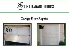 EZ Lift Garage Doors is a renowned garage door repair company serving the residents of Houston, TX. The technicians at the company provide cost-effective repair and maintenance services for all types of garage doors. For more information on garage door repair services in Houston, call at (832) 454-3432