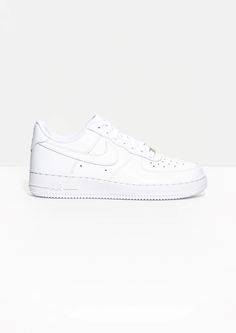 & Other Stories | Nike Air Force 1 Low