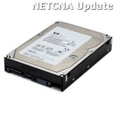 399969-001 HP 250-GB 7.2K 3.5 SATA NHP HDD Compatible Product by NETCNA #SATA #Compatible #Product #NETCNA