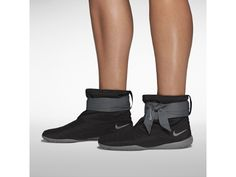 Nike Studio Mid Pack Three-Part Footwear System I desperately want these for my barre and pilates classes!