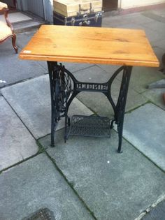 New Used Dining Tables Chairs For Sale In Ferry Road Edinburgh