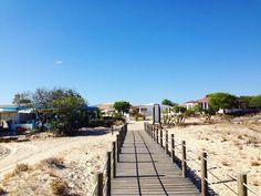 Isla Culatra #algarve #portugal #portugal_em_fotos #portugalemperspectiva…