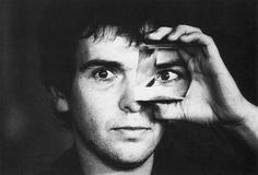 0003. Peter Gabriel | Sledgehammer