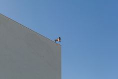 Gallery of 20 Photos Selected as Winners of EyeEm's Minimalist Architecture Photography Mission - 11