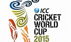 http://www.nwivisas.com/nwi-blog/australia/you-need-only-one-visa-to-australia-and-new-zealand-for-the-2015-cricket-world-cup/