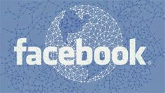 Facebook Launches Anonymous Login at F8 Conference