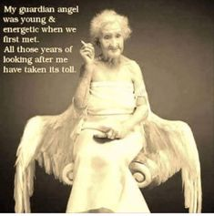 Funny Pictures Of The Day – 37 Pics Lustige Bilder des Tages – 37 Bilder – Tägliche Lol Bilder Mehr My Guardian Angel, Youre My Person, Twisted Humor, Just For Laughs, Funny People, Funny Photos, Laugh Out Loud, In This World, Make Me Smile