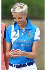 Balmoral Beach Polo $79.95AU