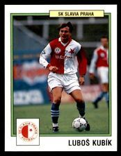 slavia praha in Football Cards Football Cards, Baseball Cards, Czech Republic, Soccer, Sports, Hs Sports, Football, European Football, Excercise