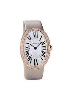 designer-watches-a-hint-of-bling-1