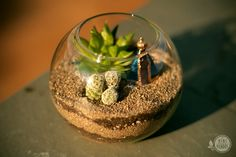 Nossa Senhora Aparecida Mundi | os mini mundos