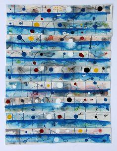 shane drinkwater, late star on ArtStack #shane-drinkwater #art