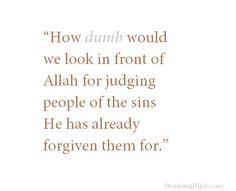 citater om allah De 10 bedste billeder fra QURAN MIRACLE   Allah islam, Holy quran  citater om allah