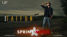 Blazon - Taifun | Single Oficial Movie Posters, Movies, Musica, Films, Film Poster, Cinema, Movie, Film, Movie Quotes