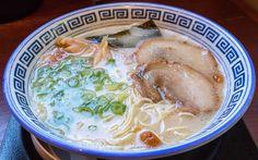 年間800杯食べるマニアが厳選!福岡県・久留米の旨すぎる人気ラーメンBEST15 | RETRIP