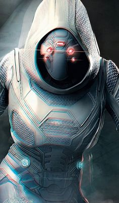 Ghost In Ant Man And The Wasp Movie Iphone XS,Iphone X HD Wallpapers, Images, Backgrounds, Photos and Pictures Films Marvel, Marvel Villains, Marvel Characters, Ghost Marvel, Marvel Vs, Marvel Heroes, Marvel Phone Wallpaper, Mago Anime, Wasp Movie