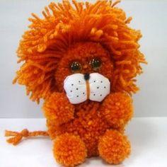 ponpon-aslan