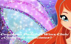 ¡Nuevo concurso Poder de Winx Club: '¿Como nos conociste?' ! http://poderdewinxclub.blogspot.com.ar/2013/08/nuevo-concurso-poder-de-winx-club-como.html