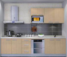 Kitchen Cabinet Designer modern kitchen designs in kerala kerala modern kitchen interior