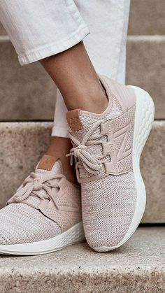 Starr Shoes (denlinhuer) on Pinterest