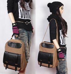 handbags for school teenage girls is9xl31r