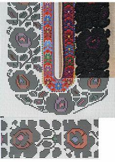 Folk Art, Bohemian Rug, Cross Stitch, Felt, Kids Rugs, Quilts, Embroidery, Blanket, Pattern