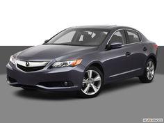 Used 2013 Acura ILX For Sale | Syracuse NY