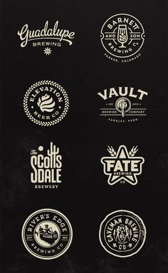 Brewery_Logos2_Sunday_Lounge_Jared_Jacob.jpg