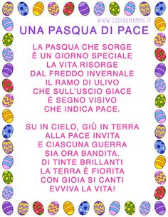 Happy Easter, Fathers Day, Education, 3c, Google, Paulo Coelho, Primary Music, Learning Italian, Speech Language Therapy