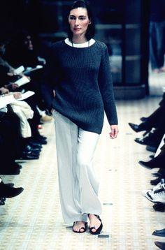 hermès spring 99