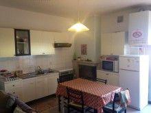 Il Faro immobiliare - agenzia immobiliare nelle Marche, appartamento seconda fila mare, ottime condizioni, vista mare!!!