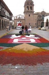 Cuzco Machu Picchu, Peru, South America, Travel Tips, Sidewalk, City, Viajes, Arequipa, Latin America