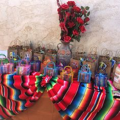 Quinceanera Party Planning – 5 Secrets For Having The Best Mexican Birthday Party Mexican Theme Baby Shower, Mexican Fiesta Birthday Party, Fiesta Theme Party, Mexican Party Decorations, Mexican Candy Table, Mexican Centerpiece, Quince Decorations, Quinceanera Party, Quinceanera Decorations