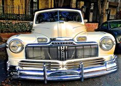 1000 images about austin tx atx cars on pinterest austin cars diesel rat rod and coupe. Black Bedroom Furniture Sets. Home Design Ideas