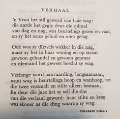 My Land, Afrikaans, Verses, Poetry, Songs, Quotes, Quotations, Poetry Books, Qoutes