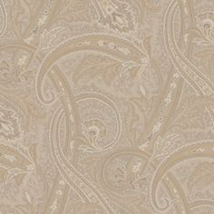 Ronald Redding Designs COURTNEY PAISLEY ML1249 Wallpaper