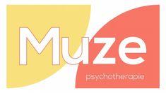 Opstart psychotherapiepraktijk Muze, een bron naar persoonlijke groei! #Crofun #crowdfunding #startup https://www.crofun.be/nl/project/opstart-psychotherapiepraktijk-muze#.WmW4RSNx_uQ