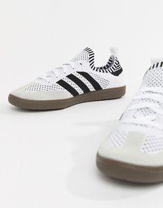 Adidas Originali - Atrico F22 Malato Scarpe Pinterest F22, Adidas