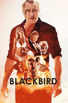 [Putlocker-*HD*] Blackbird FULL MOVIE Online HD 1080p [ Sub English ]