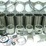 Diesel Engine Rebuild Kits – Where To Find? - http://www.automotoadvisor.com/diesel-engine-rebuild-kits-where-to-find/
