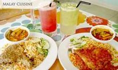 [Daily Deal][Up to] 59% OFF Ultimate Briyani Set: Special Briyani Rice + Fresh Fruit Juice + Dessert + RM10 Cash Voucher. Only RM12.95 for 1 pax at Tirai Ratus Restaurant, Shah Alam.Tirai Ratus Cafe ,Shah Alam,Selangor.