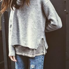 We Are Twinset | Fashion Blog